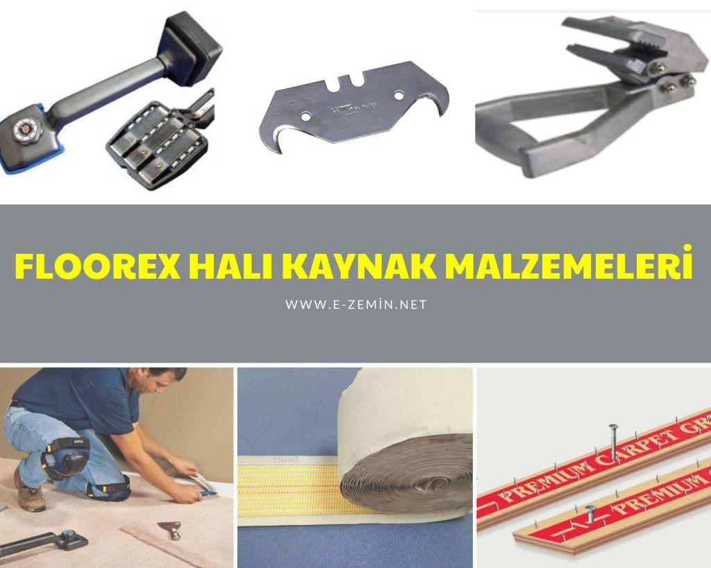Halı kaynak malzemeleri,halı ütüsü,ütü bandı,halı gerdirme aparatı