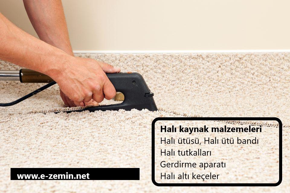 Halı ütüsü,halı bandı,carpet seam tape